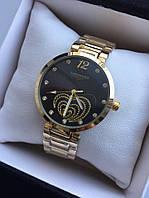 Часы  женские Longines копия бренда