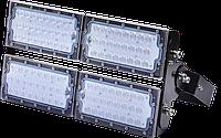 Solaris CO-T300-200