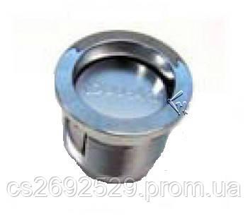 CARO механизм кнопки смыва, фото 2