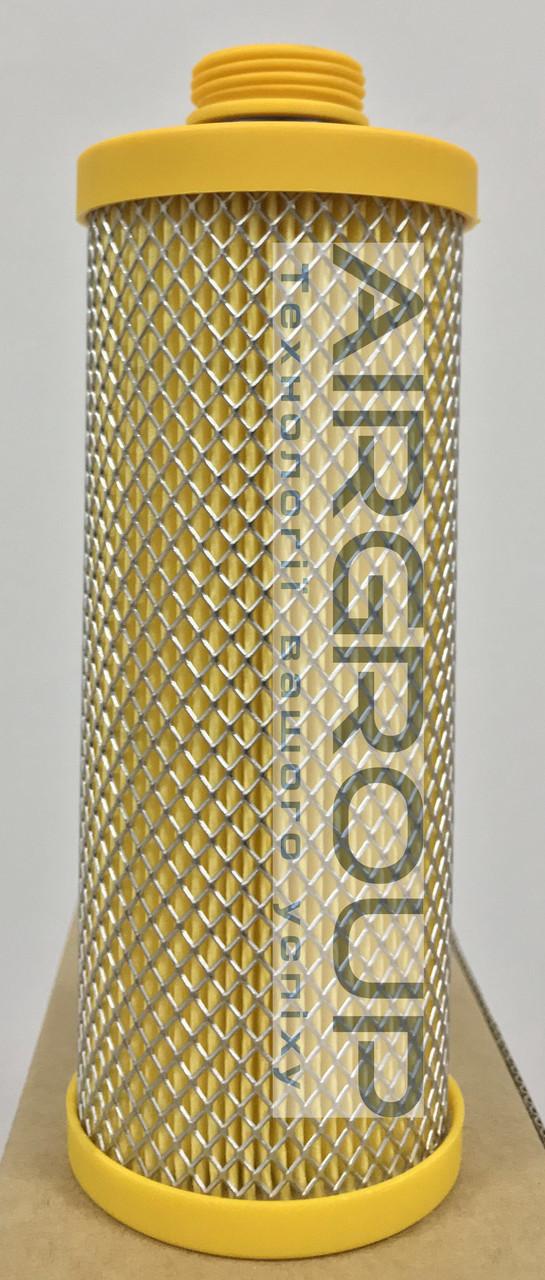 Фильтрующий элемент (грубая фильтрация) COMPRAG EL-012R