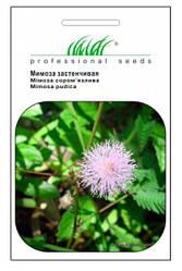 Семена мимозы стеснительной 0,5 г, Hем Zaden