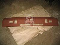 Передний брызговик ГАЗ 2410 24-8401408-02