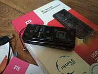 Внешний 3G USB модем ZTE AC8700 (б.у.)
