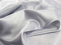Сатин - королевская ткань: плюсы и минусы сатинового постельного белья