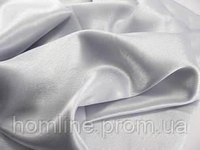 Сатин - королевська тканина: плюси і мінуси сатинового постільної білизни