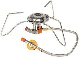 Портативная газовая горелка Fire-Maple FMS-104