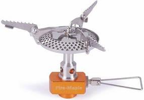 Портативная газовая горелка Fire-Maple FMS-116