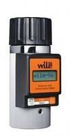 Влагомер для зерна Wile 66