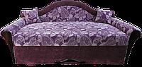 Софа Венера люкс (раскладная), фото 1