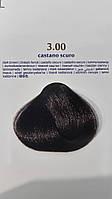 Крем-краска для волос Colorianne Classic 3/00 Темный каштан
