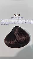 Крем-краска для волос Colorianne Classic 5/00 Светлый каштан