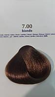Крем-краска для волос Colorianne Classic 7/00 Блонд