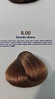 Крем-краска для волос Colorianne Classic 8/00 Светлый блонд