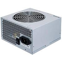 Блок питания для ПК Chieftec iARENA GPA-450S8 (GPA-450S8)