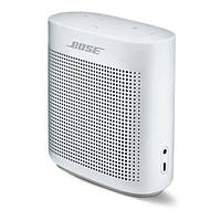 Колонка беспроводная Bose SoundLink Color II White (SLcolour / white)