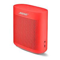 Колонка беспроводная Bose SoundLink Color II Red (SLcolour / red)