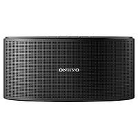 Колонка беспроводная Onkyo X3 Black (OKAX3B / 10)