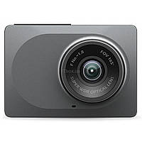 Видеорегистраторы Xiaomi Yi Car DVR 1080P WiFi Gray