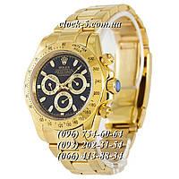 Копия часов rolex daytona в Кременчуге. Сравнить цены, купить ... 99947517b1c