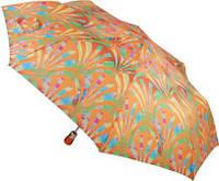 Женский зонт полный автомат Праздник к нам приходит