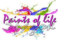 paints_of_life.jpg