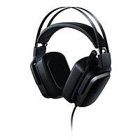 Навушники накладні провідні з мікрофоном Razer Tiamat 7.1 V2  (RZ04-02070100-R3M1) 1e3601c4298e4