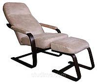 Кресло-качалка Комфорт, фото 1