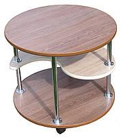 Журнальный столик Софи 2