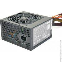 Блок Питания Coolermaster ATX 600W MasterWatt Lite (MPX-6001-ACABW-EU)