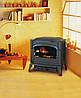 Отопительная печь Dovre 750 GM 11 кВт, фото 3