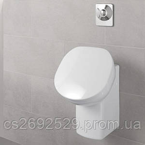 BELLEVUE писуар, 310*535*380мм, цвет-star white C+