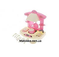 Кухня Орион Маленькая Умница  327