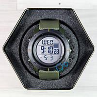 Спортивные электронные часы, часы с календарем