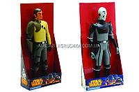 Фигурка Star Wars (Звездные войны) 11415 - 2 вида