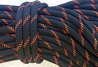 Веревка статическая TENDON Static 48 10мм