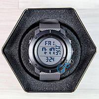 Многофункциональные мужские часы , часы мужские спортивные