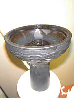 Чаша для Кальяна бу супер плотная