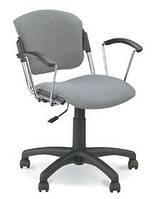 """Кресло компьютерное """"ERA GTP"""""""