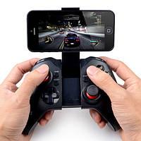 Стильный геймпад iPega PG-9037 для смартфона поддерживающий Bluetooth
