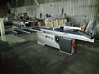FDB FR 32 Z Форманто-раскроечный станок по дереву Maschinen фдб фр 32 з машинен