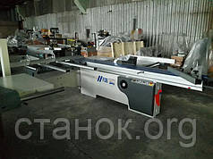 FDB Maschinen FR 32 Z Форманто-раскроечный станок по дереву фдб фр 32 з машинен