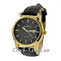 Часы наручные мужские цена