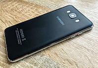 УЦЕНКА!!! Копия Samsung Galaxy J7 32GB 8 ЯДЕР!, фото 1
