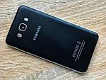 Копия Samsung Galaxy J7 32GB 8 ЯДЕР!, фото 4