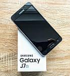 Копия Samsung Galaxy J7 32GB 8 ЯДЕР!, фото 8