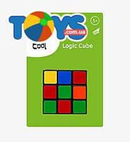 Детская игрушка «Волшебный кубик», 2004B