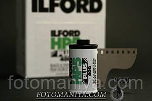 ILFORD HP5 Plus 400 135-36