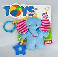 Игрушка развивающая «Слоненок Тими», SLON0