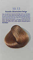 Крем-краска для волос Colorianne Classic 10/13 Очень светлый бежевый блондин