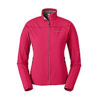 Женский жакет Eddie Bauer Womens Sandstone Soft Shell Jacket ROUGE